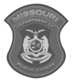 Missouri Department of Public Safety