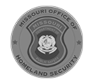 Missouri Office of Homeland Security