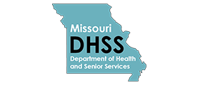 Department of Health and Senior Services