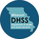 Missouri DHSS Opioids Data