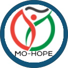 The MO-Hope Project to reduce opioid overdose deaths